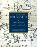Herodotus by