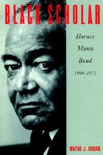 Horace Mann Bond by