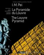 I. M. Pei by