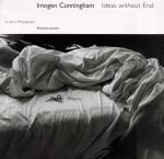 Imogen Cunningham by