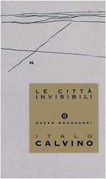 Italo Calvino by