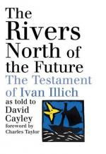 Ivan Illich by