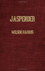 J. A. Spender by