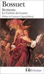 Jacques-Benigne Bossuet by