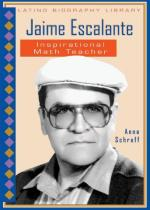 Jaime Escalante by