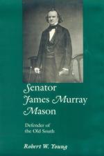 James Murray Mason by