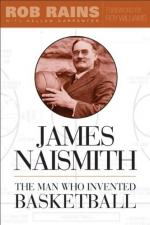 James Naismith by