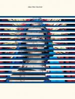 Jean Paul Gaultier by