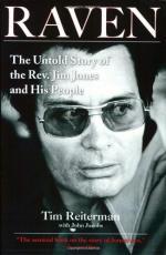 Jim Jones by