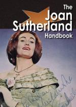 Joan Sutherland by