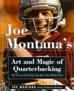 Joe Montana by