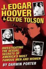 John Edgar Hoover by