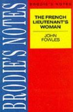John Fowles by
