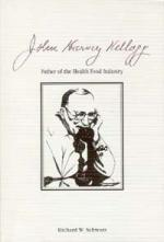 John Harvey Kellogg by