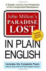 John Milton by
