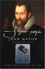John Napier by
