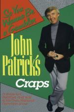 John Patrick by