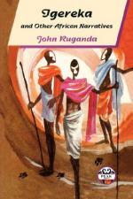 John Ruganda by