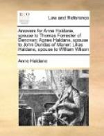 John Scott Haldane by