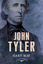 John Tyler by