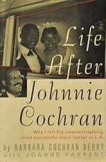 Johnnie L. Cochran, Jr. by