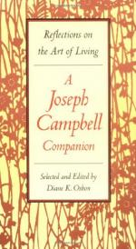 Joseph Campbell by