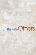 J(oseph) Hillis Miller by