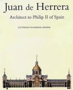 Juan de Herrera by