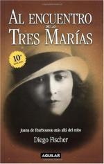 Juana de Ibarbourou by