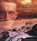 Liam O'Flaherty by