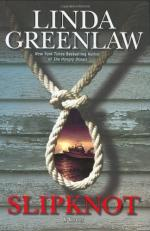 Linda Greenlaw by