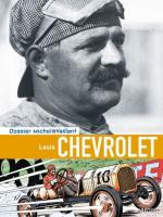 Louis Chevrolet by
