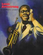 Louis Daniel Armstrong by
