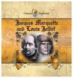 Louis Jolliet by
