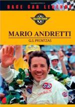 Mario Andretti by