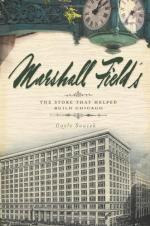 Marshall Field by