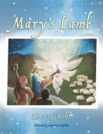 Mary Ann Lamb by