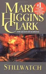 Mary Higgins Clark by