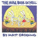 Matt Groening by