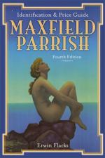 Maxfield Parrish by