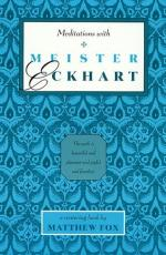Meister Eckhart by