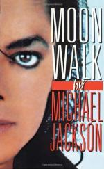 Michael Joe Jackson by