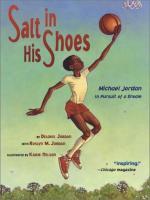 Michael Jordan by