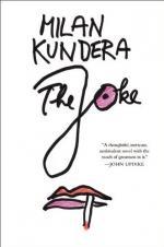 Milan Kundera by