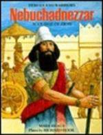 Nebuchadnezzar by