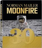 Norman Mailer by