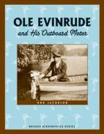 Ole Evinrude by