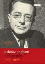 Palmiro Togliatti by