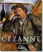 Paul Cezanne by