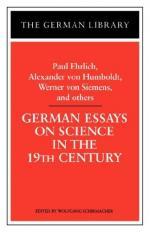 Paul Ehrlich by